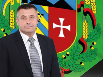Євген Недищук