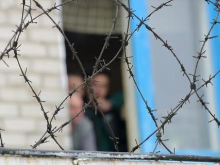 Як на Іваничівщині поліція порушує права неповнолітніх
