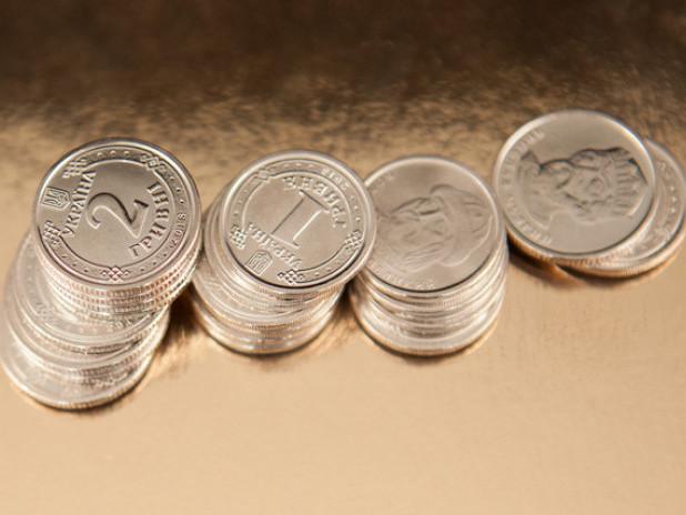Іваничівці можуть платити менше за «комуналку», якщо мають невикористані субсидії