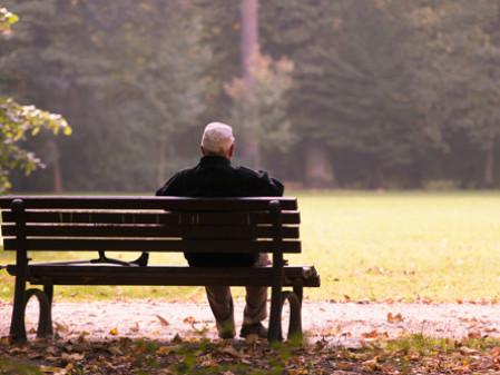 Стало відомо, коли пенсіонери Іваничівщини отримають одноразову доплату