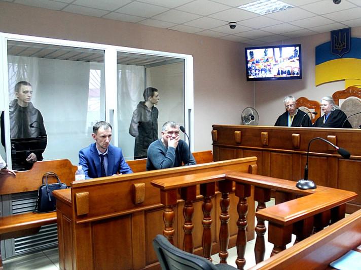 Суд виніс вирок винним у вбивстві Каті Литкіної