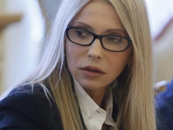 Юлія Тимошенко суттєво обігнала своїх опонентів: як голосували в Низкиничах