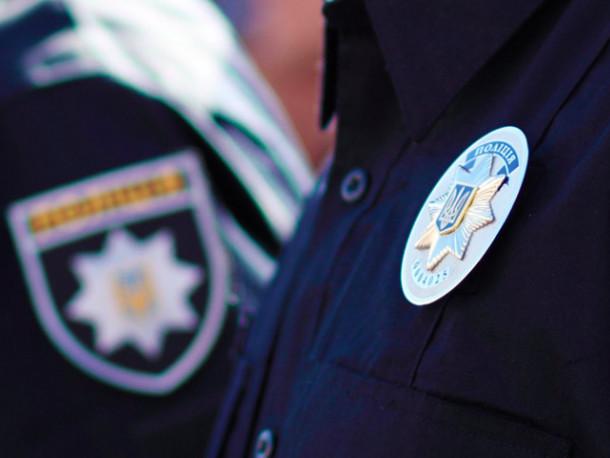 Стало відомо, скільки злочинів розкрили правоохоронці Іваничівщини