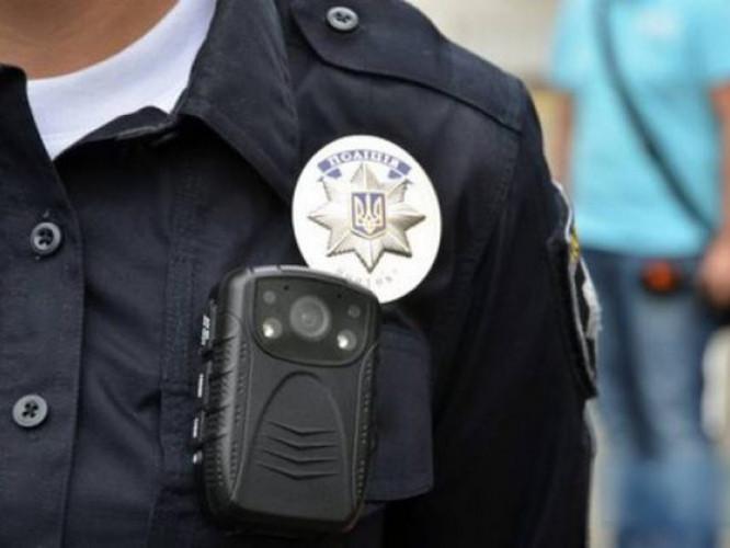 На Іваничівщині не вистачає дільничних офіцерів поліції