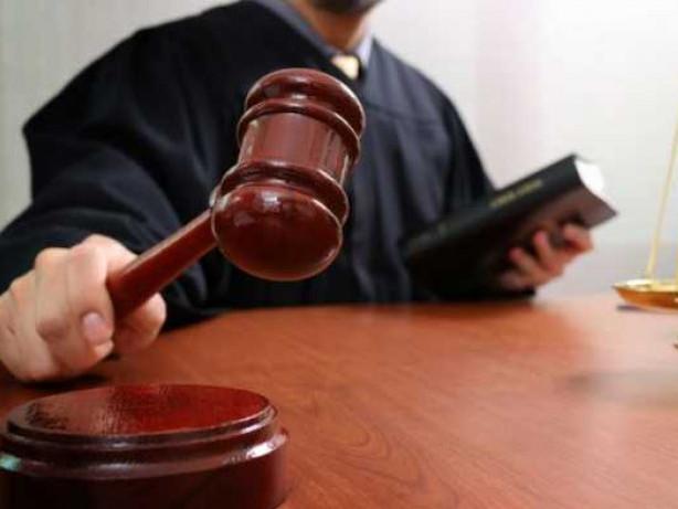 Директора шахти судитимуть за підробку документів