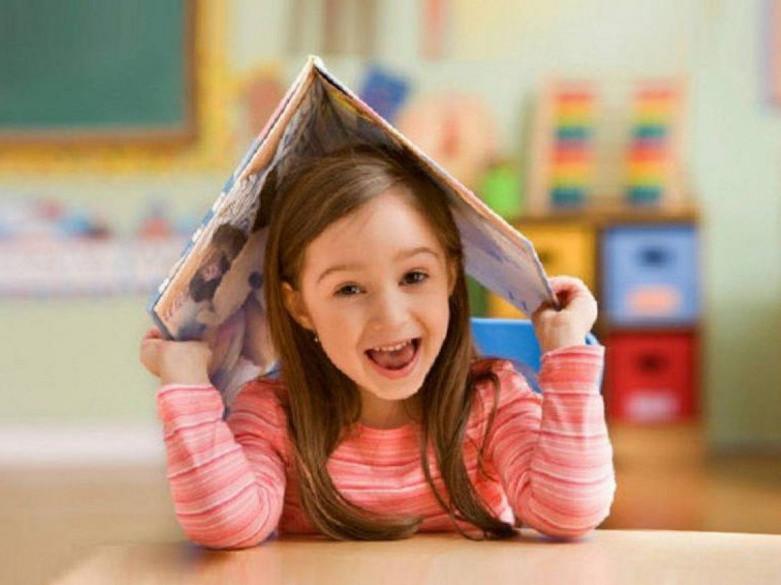 Жителям Іваничівщини розповіли, як отримати податкову знижку на освіту дитини