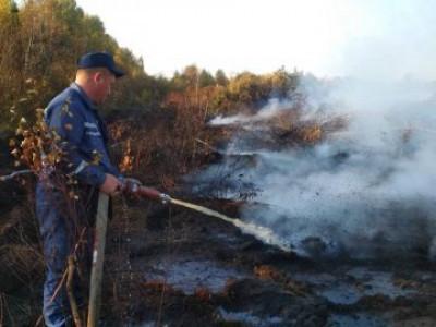 Стало відомо, де в Іваничівському районі є проблеми з водою
