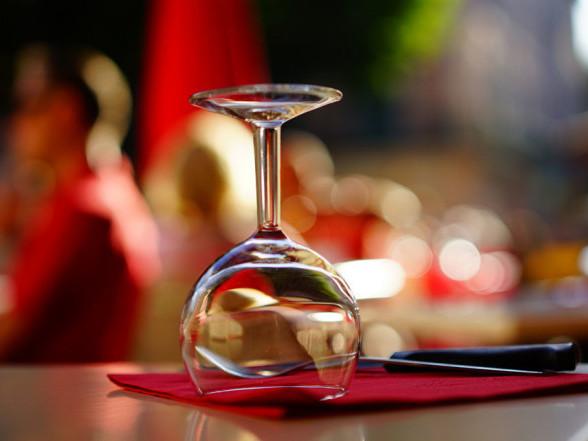 День боротьби з алкоголізмом