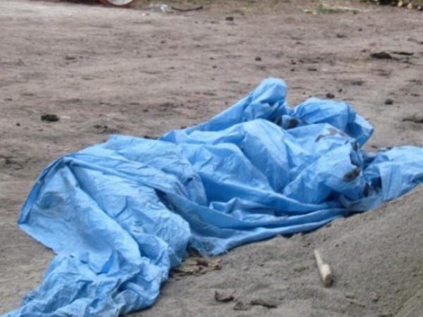 На Волині грибники знайшли останки чоловіка, який перебував у розшуку