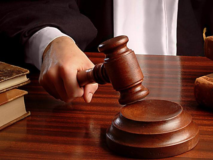 Суд зглянувся над волинянином, який вчинив серію крадіжок