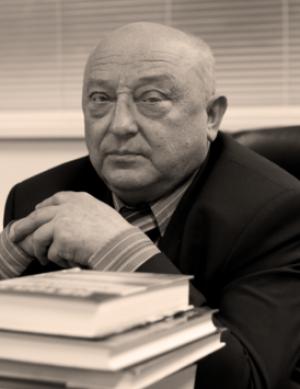 Іван Феодосійович Корсак