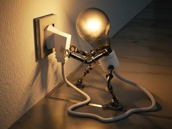 У селі Риковичі тимчасово вимкнуть електрику