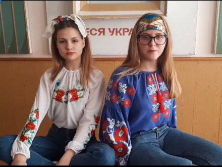 СофіяМазепатаВікторіяПікула