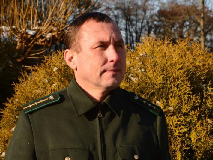 Віталій Вакула