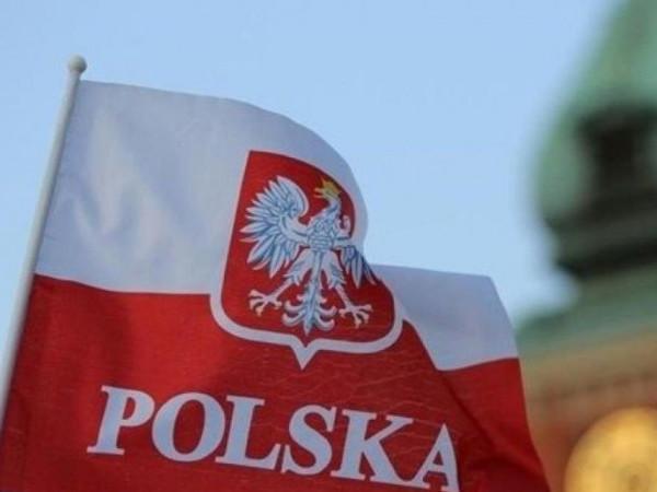 Польща спростить працевлаштування українців