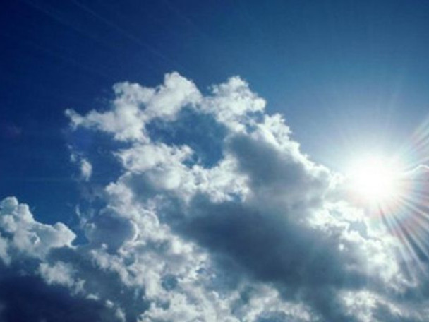 Прогноз погоди у Іваничах