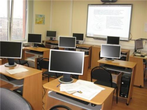 Іваничівська селищна рада закупить комп'ютери для шкіл