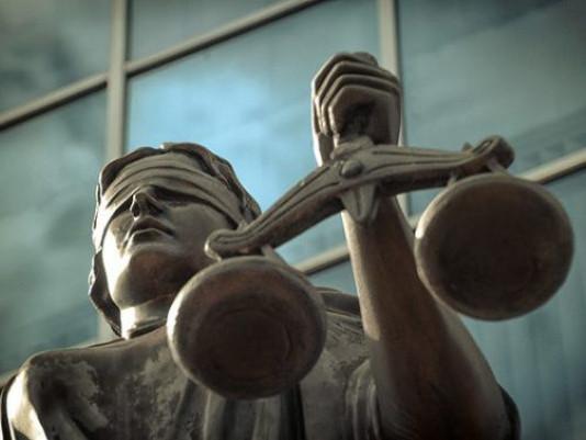 Кого з іваничівських суддів чекає переатестація
