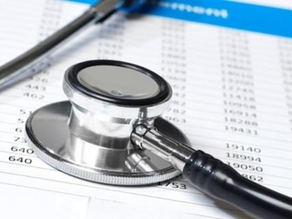 На Волинь надійшли додаткові коштина виплату заробітної плати медпрацівникам краю.