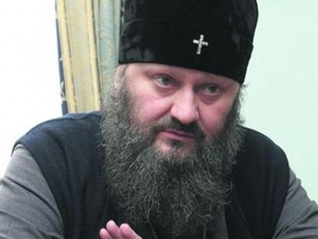 Колишній настоятель храму в Низкиничах пообіцяв українцям «прокляття до сьогомого коліна» через Томос