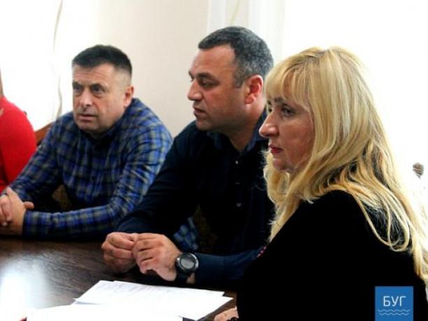 «Продати якесь село в рабство, щоб утримувати район»: на Іваничівщині проблеми з фінансами
