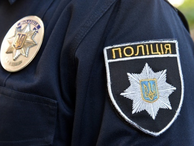 Через державну таємницю у Ковелі судили керівника Іваничівського відділення поліції