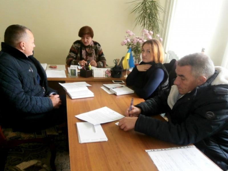 Повідомили, які на Іваничівщині готують заходи з нагоди Дня Гідності і Свободи та Дня пам'яті жертв голодоморів