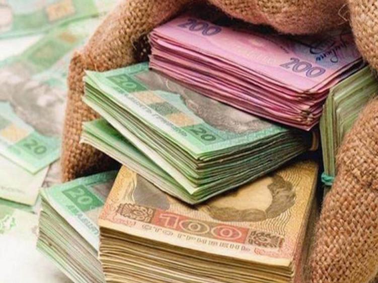 Один з районів Волині отримає на розвиток більше 3 мільйонів гривень