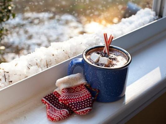 3 грудня: особливий день для особливих людей