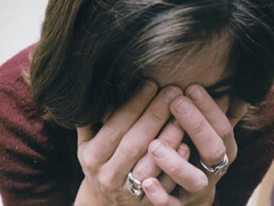 На Волині покарали матір, яка через оковиту забула про своїх дітей