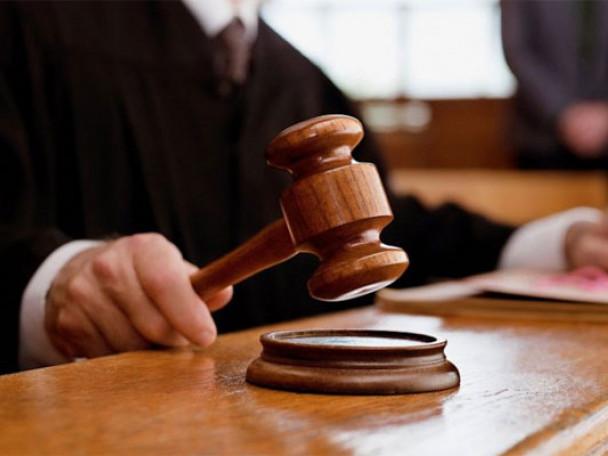 На Волині судили молоду жінку, яка обікрала поштове відділення