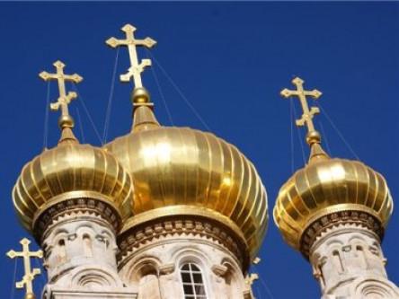 Офіційно: які церкви Московського патріархату на Іваничівщині зобов'язали перейменувати