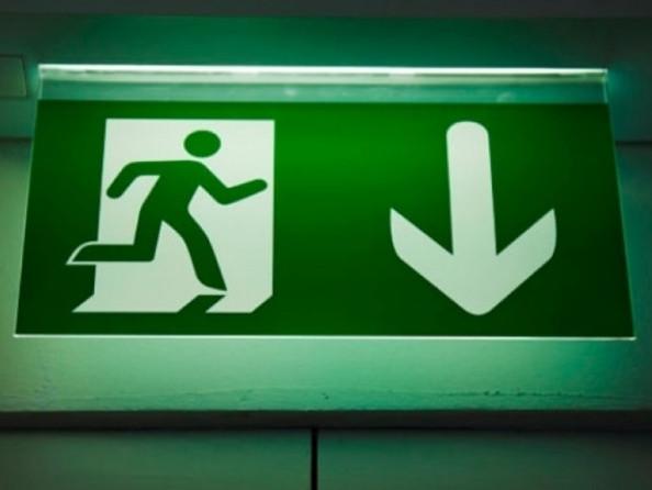 Іваничівська районна комісія з питань евакуації: як інформуватимуть про можливі ризики