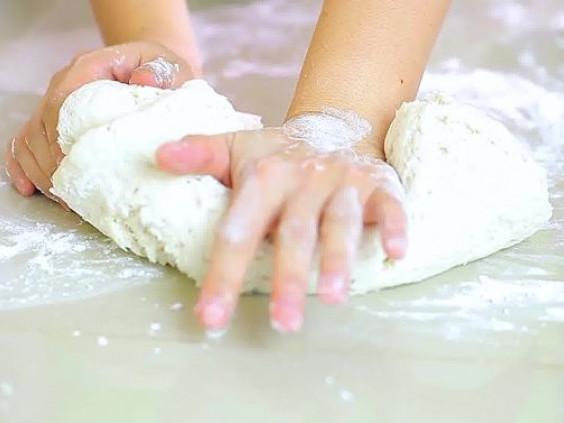 5 лютого: печіть пироги і не гнівайтеся
