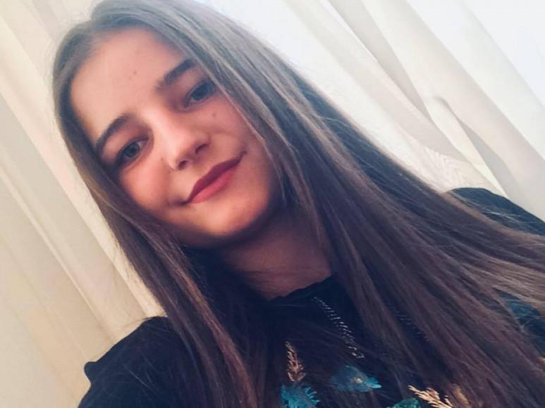 Анастасія Алпєєва